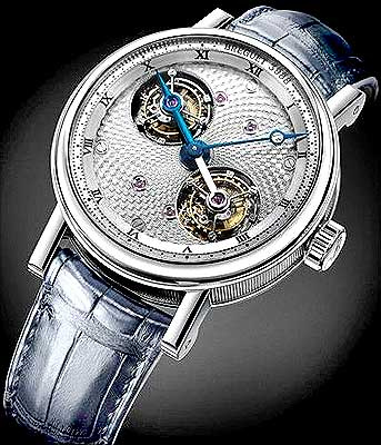 happy club house top 10 most expensive watches in the world
