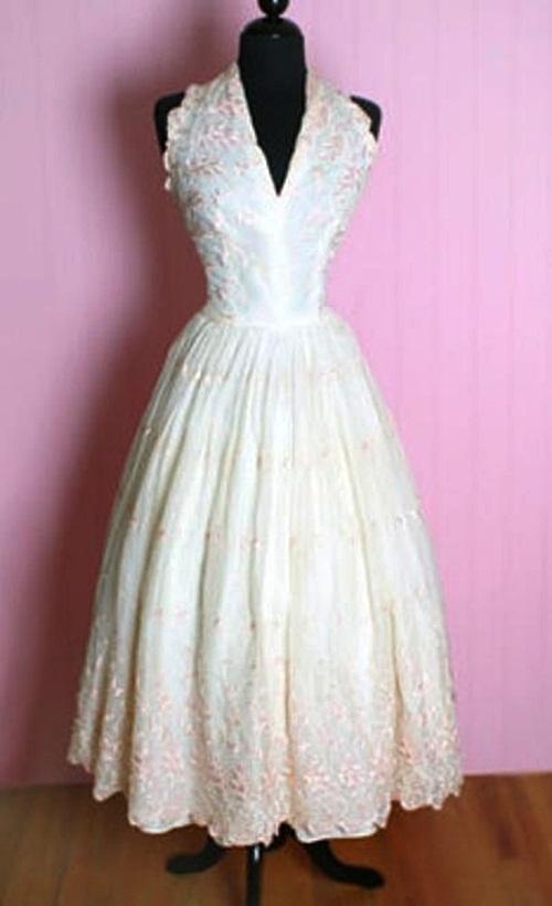 Свадебные Платья Ис Румынии Фото